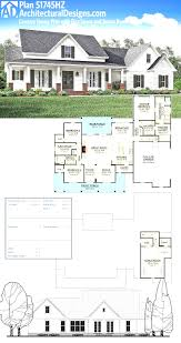 63 best country house plans images on pinterest remarkable 4