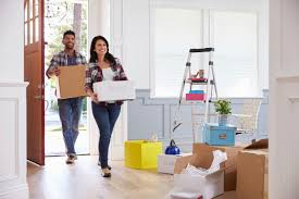 7 items you u0027ll need on your move in day my first apartment