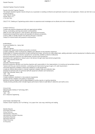 computer engineer resume cover letter rf aploon         Fields related to computer engineer