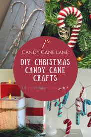 507 best christmas crafts images on pinterest christmas ideas