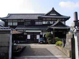 House Styles Architecture Japanese Style Houses For Sale In America U2013 Styles Of Homes With