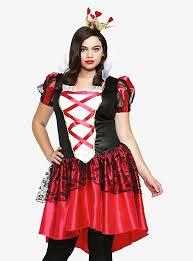 Red Queen Halloween Costume 112 Halloween Images Halloween Ideas
