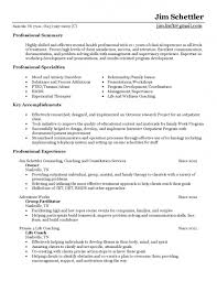 best resume writing service 2012 help with my curriculum vitae online teacher resume samples writing guide resume genius pinterest onlinecv best free online resume builder site and