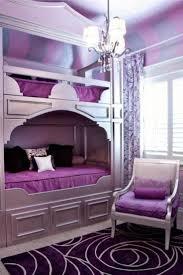 Purple Bedroom Furniture by 75 Best Purple Bedroom Images On Pinterest Lavender Purple