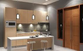 kitchen design software why is a 3d kitchen design software