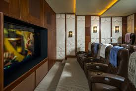 luxury home theater casa fryzer los cabos luxury home luxury living intl properties