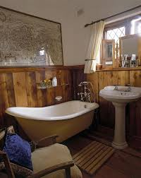 Small Shower Bathroom Bathroom Pictures Of Bathroom Remodels Small Shower Room Ideas
