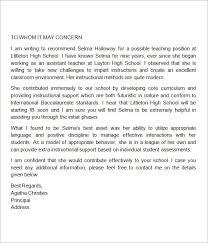 cover letter for deloitte audit cover letter for deloitte audit     My Document Blog
