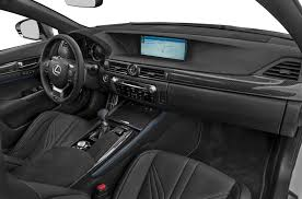lexus canada emergency 2017 lexus gs f base 4 dr sedan at tony graham lexus ottawa