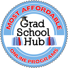 Top    Most Affordable Online Master     s in Sports Management              Master     s in Sports Management            Grad School Hub   Most Affordable Online Programs