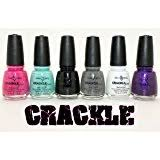 how to use u0026 apply crackle nail polish the best tips reviews