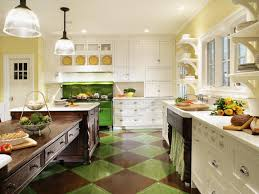 Photo Of Kitchen Cabinets Luxury Kitchen Design Pictures Ideas U0026 Tips From Hgtv Hgtv