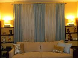 rooms without windows design ideas blindsgalore blog