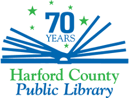 Lawyer in the Library Harford County Public Library