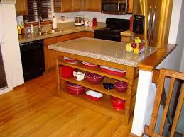 kitchen peninsula ideas baytownkitchen gorgeous with mini bar and