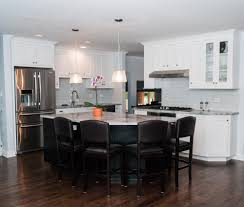 Split Level Home Designs Kitchen Split Level Kitchen Renovations Home Design Wonderfull