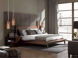 Contemporary Italian Bedroom Furniture Free Ecbbfddbd Has Manly Bedroom On Home Design Ideas With Hd