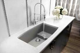 kitchen basin sink kitchen pictures