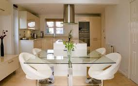 Kitchen Design Courses by Kitchen Room Ikea Sinks Round Dining Tables Luxury Furniture