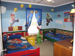 Best Bedroom Designs For Boys Best 25 Super Mario Room Ideas Only On Pinterest Mario Room