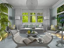 press floorplanner create floor plans house plans and home