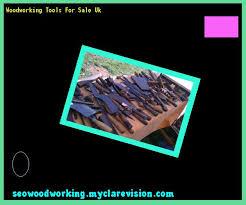 die besten 20 woodworking tools for sale ideen auf pinterest