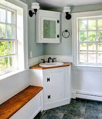 Bathroom Vanities Ideas Colors Awesome Corner Vanities For Bathrooms For Your Interior Home Ideas