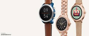 fossil black friday 2017 fossil india