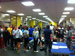 hofstra student life fitness center to host 25th annual hofstra u0027s