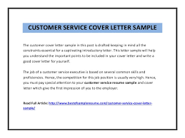 Cover Letter Examples With Quotes   Cover Letter Templates How to Write a Resume Cover Letter for a Job   how to make cover letter