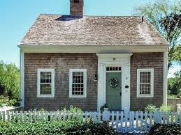 massachusetts u0027s oldest house just sold and it u0027s adorable