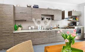 interior designer and decorators in kochi kottayam for home office