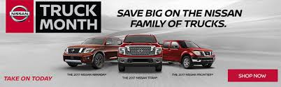 nissan finance used car rates olympia nissan new nissan u0026 used car dealer in olympia wa
