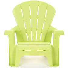 Modern Outdoor Chairs Plastic Furniture Folding Kmart Lawn Chairs For Modern Outdoor Furniture