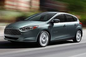 used 2014 ford focus for sale pricing u0026 features edmunds