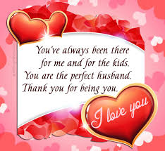 greeting for thanksgiving valentine u0027s day quotes for husband nice greeting ecards