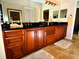 best kitchen cabinet refinishing ideas image of diy kitchen cabinet doors ideas