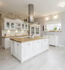 Crosley Furniture Kitchen Island White Kitchen Island Butcher Block Top Ellajanegoeppinger Com