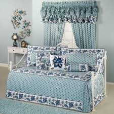 Cheap Daybed Comforter Sets Daybed Bedding Sets Clearance 902