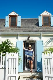 Cottage Home Decor Ideas by View Cute Beach Cottages Decorating Ideas Contemporary Fantastical