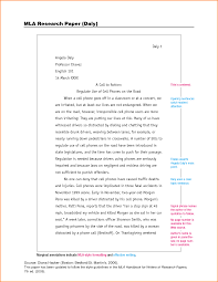 writing a term paper sample of a term paper essay writing service sample of a term paper