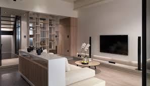 endearing 30 flat screen living room ideas design decoration of