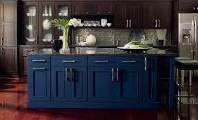 granite countertop kitchen cabinets estimate mosaic glass