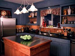 Kitchen Refacing Ideas kitchen kitchen remodeling companies local cabinet refacing how