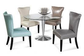 Cheap Kitchen Tables Affordable Kitchen Tables Cheap Black - Cheap kitchen tables and chairs