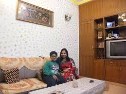 100 indian home interior design hall beige sofa living room