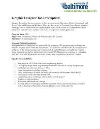 Graphic Designer Resume Samples  audio designer sample resume     graphic designer job description resume get free resume templates       graphic designer resume