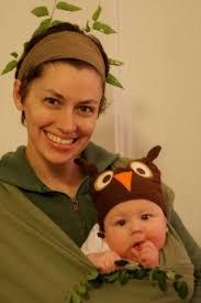 4 Month Halloween Costumes 83 Babywearing Halloween Costumes Images