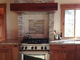 kitchen design diy kitchen backsplash designs antique white
