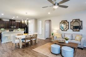 plan a 1965 u2013 new home floor plan in the edgewaters by kb home